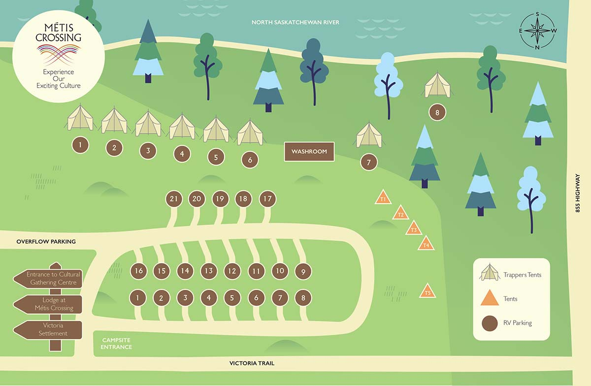 Camground Map_page-0001